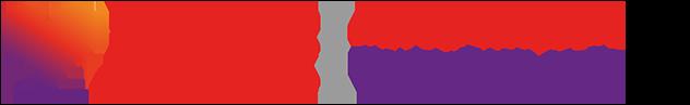 FFC-Logo-Region-Haute-Normandie